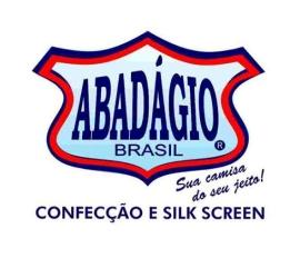 ABADAGIO