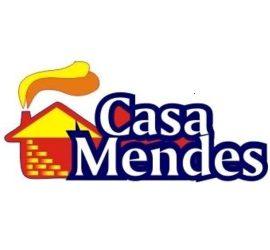 CASA-MENDES
