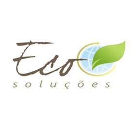Eco solucoes