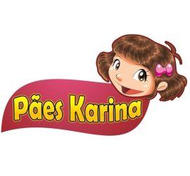 PAES-KARINA