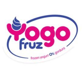 YOGHP-FRUZ