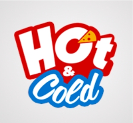 hot-cold