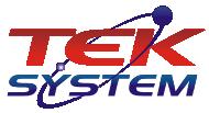 logo_tek_system