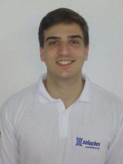 Rafael Massardi