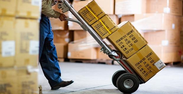 como-logistica-de-transporte-e-distribuicao-ajuda-seu-negocio