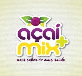 açai-mix