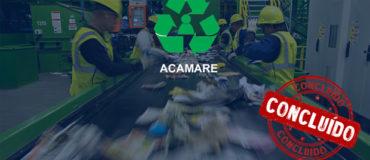 acamare-site